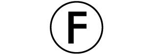 Fn + F9