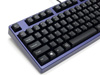 【通販限定】Majestouch 2 Tenkeyless with Tenkey mode: image 5 of 14 thumb
