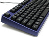 【通販限定】Majestouch 2 Tenkeyless with Tenkey mode: image 6 of 14 thumb