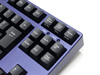 【通販限定】Majestouch 2 Tenkeyless with Tenkey mode: image 8 of 14 thumb