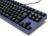 【通販限定】Majestouch 2 Tenkeyless with Tenkey mode: image 9 of 14 thumb