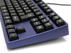 【通販限定】Majestouch 2 Tenkeyless with Tenkey mode: image 10 of 14 thumb
