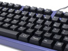 【通販限定】Majestouch 2 Tenkeyless with Tenkey mode: image 11 of 14 thumb