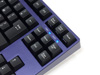 【通販限定】Majestouch 2 Tenkeyless with Tenkey mode: image 13 of 14 thumb
