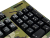 Majestouch 2 Camouflage: image 3 0f 11 thumb