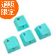【直販限定】Majestouch用 ASDW GREEN keycap set